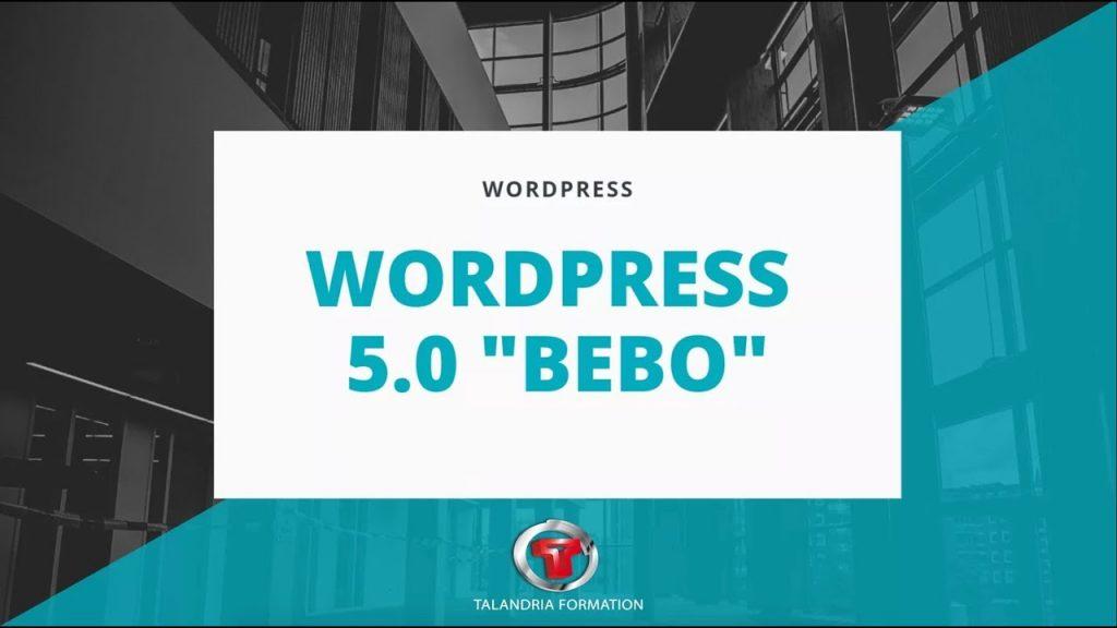 wordpress-formations-gutenberg
