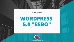 wordpress-formations-gutenberg