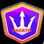 formation hacktiv peer programming