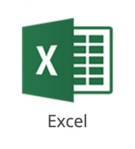 Formation certifiante MS Office Excel