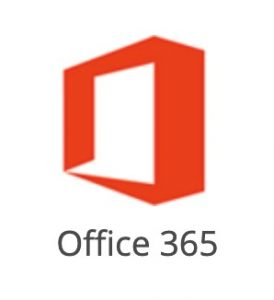 formation certifiante MS Office 365