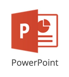 formation certifiante MS Office Powerpoint