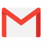 formation google Gmail