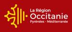 21.Occitanie