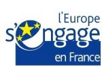 3.1.europe d'engage